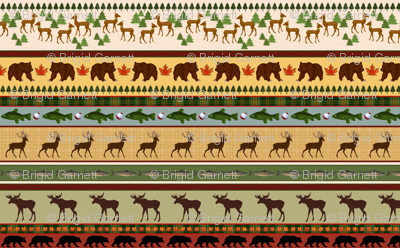 58x36x150wilderness_preview