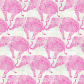 Elephant_CottonCandy