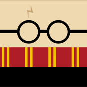 Minimalist Harry Yard