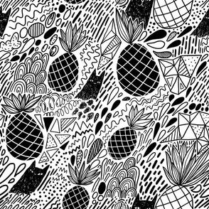 pineapple_cats_pattern2