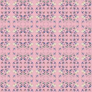 Buggy Bugs (Pink)