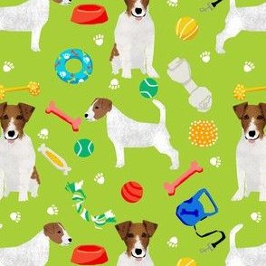 jack russell dog toys cute jack russells fabric jack russell terrier fabric