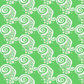 Blossom: Cornucopia - smallest