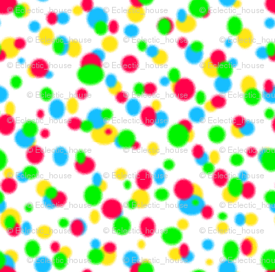 Rbig_top_circus_dots_preview