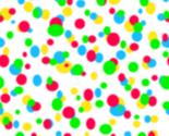 Rbig_top_circus_dots_thumb