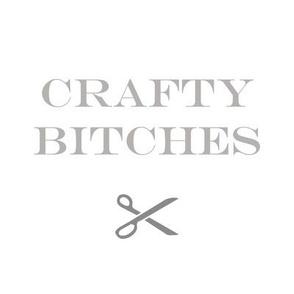 Crafty Bitches