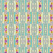 Splotches-1