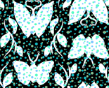 Rrblue_and_green_butterfly_column_thumb