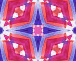 Rrwatercolorgeometrymodpink_thumb
