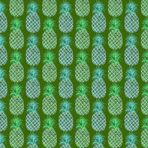 watercolor_pineapple_5_4x4