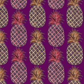 watercolor_pineapple_6