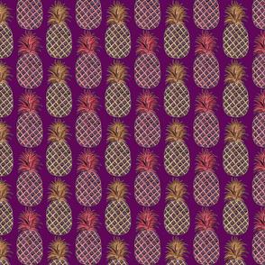 watercolor_pineapple_6_4x4