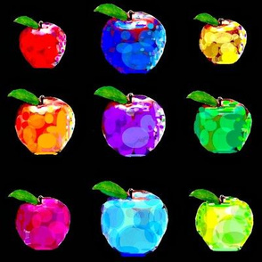 9_Apples_on_Black