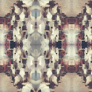 Klimt Santa Fe