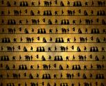 Rhamilton-silhouettes-small-fq_thumb