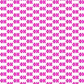 om_lg_pink