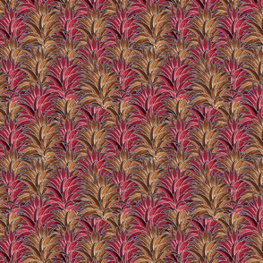tops_pineapple_4x4