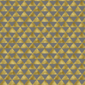 Gold_Painted_Triangles_Charcoal