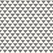 Gray_White_Triangles