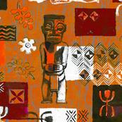 Tahitian Tikis 2b
