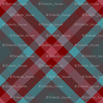 Rcustom_teal_and_burgundy_plaid_preview