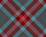 Rcustom_teal_and_burgundy_plaid_thumb