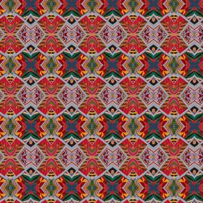 Rkaleidoscope_5_shop_thumb