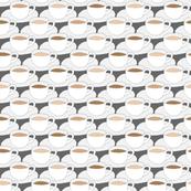 Infinite Tea (grey)
