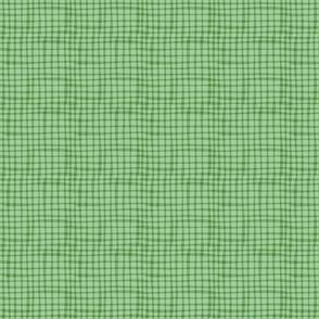 BZB_green