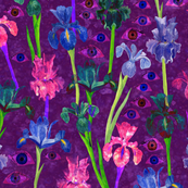 Ririses_and_irises_shop_thumb