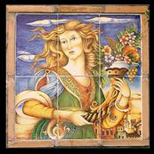 florentine women