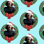 Mommie Dearest Christmas 2