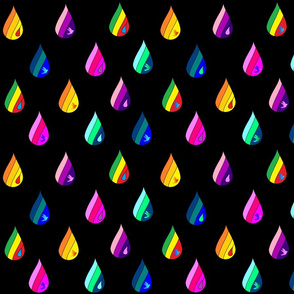 Rrrrrrrrrainbow_raindrops2-2-1_shop_thumb