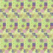 Rartboard_image__6__shop_thumb