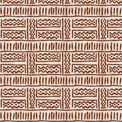 Lines & Zig Zags 2