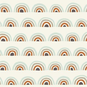 Abstract_geometric_pattern_with_semirings_in_pastel_colors