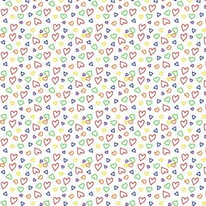 rainbow_hearts