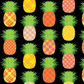 Rplaid-pineapples_shop_thumb