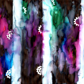 GalaxyGears