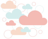 Rclouds_rings_test_4_thumb