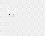 Bunny.ai_thumb