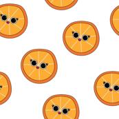 Happy-Oranges