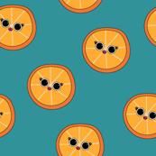 Happy-Oranges-Blue