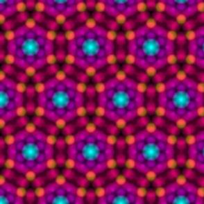 Colorzz