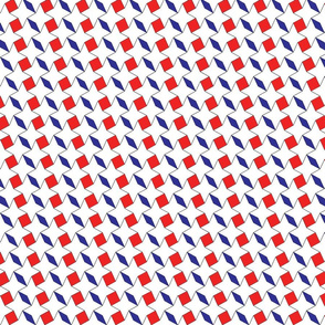 Rhoundstooth_stars_and_stripes_shop_thumb