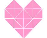 Rgeometricheart_thumb