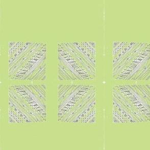 diagonal small windows-ch