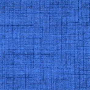 Linen - bluebonnet