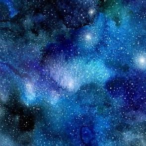 Galaxy C