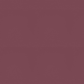 Dreamscape 4 Dusky Rose Solid, Maroon